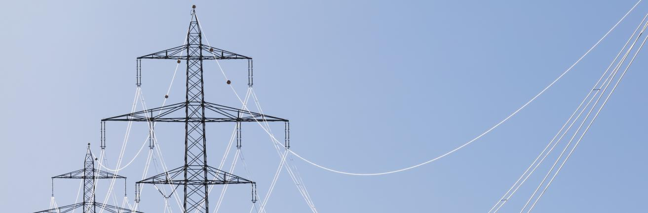 electrical_grids