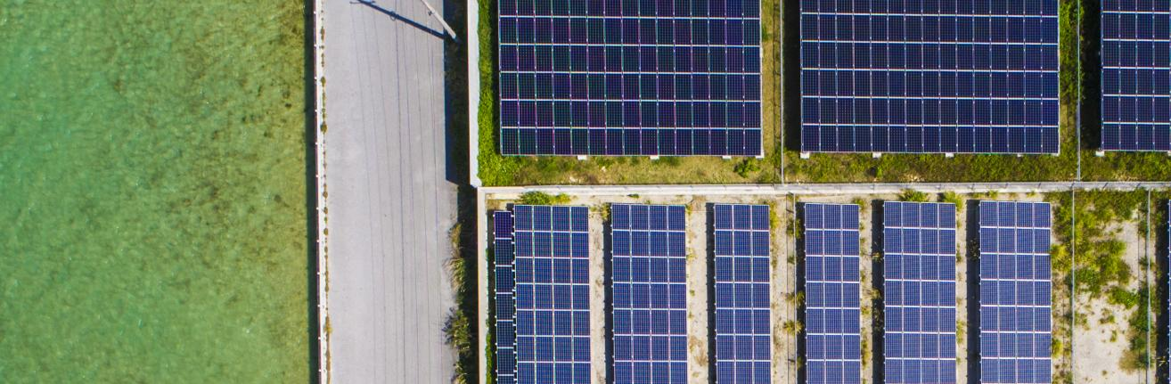 photovoltaic_park